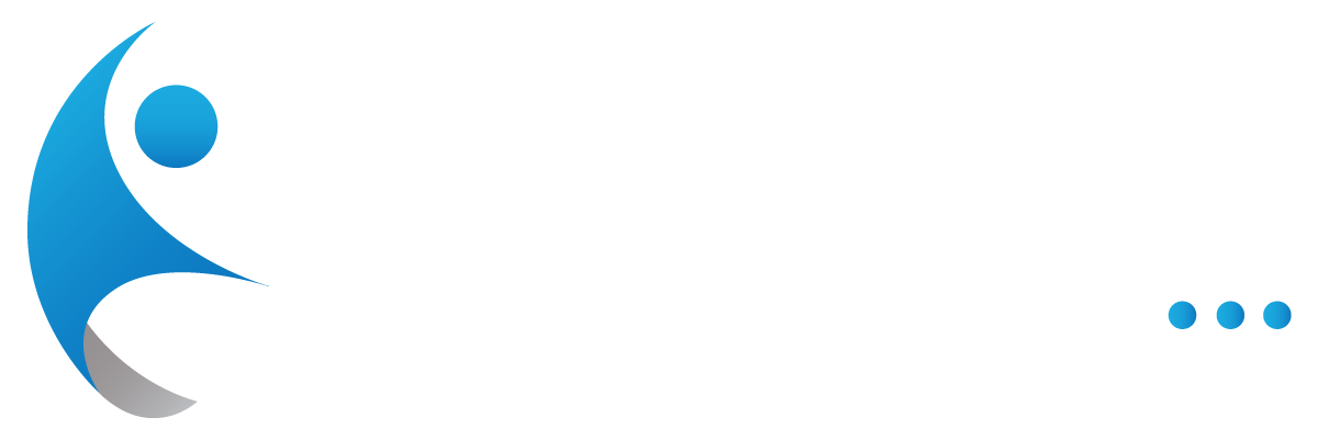 Turning Point Counseling Center